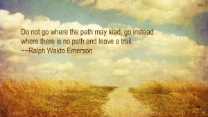 ralph-waldo-emerson-quote-31428-1920x1080